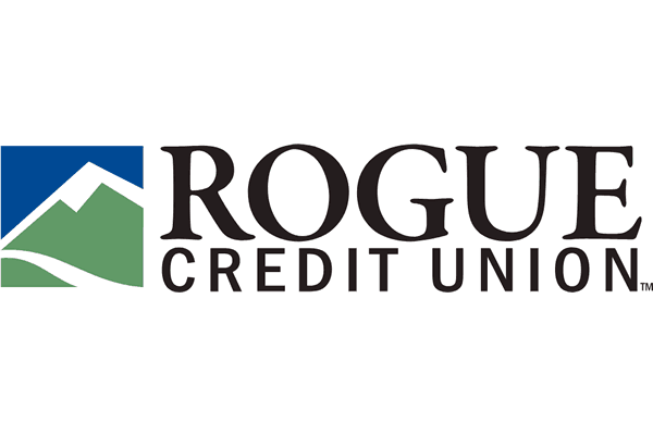 Rogue Credit Union Logo Vector (.SVG + .PNG).