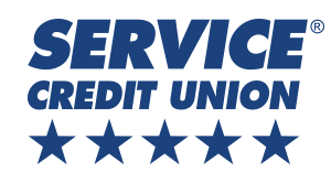 Welcome to Service Credit Union.