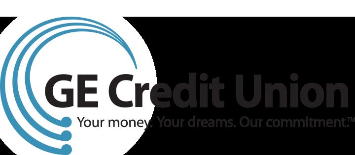 GE Credit Union.
