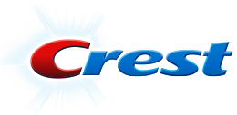 Crest Toothpaste and Oral Hygiene Products.