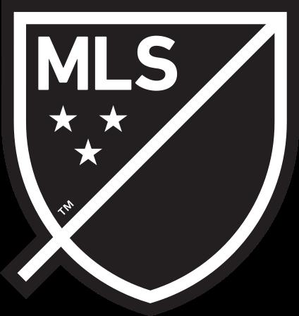 File:MLS crest logo Mono rev black.svg.