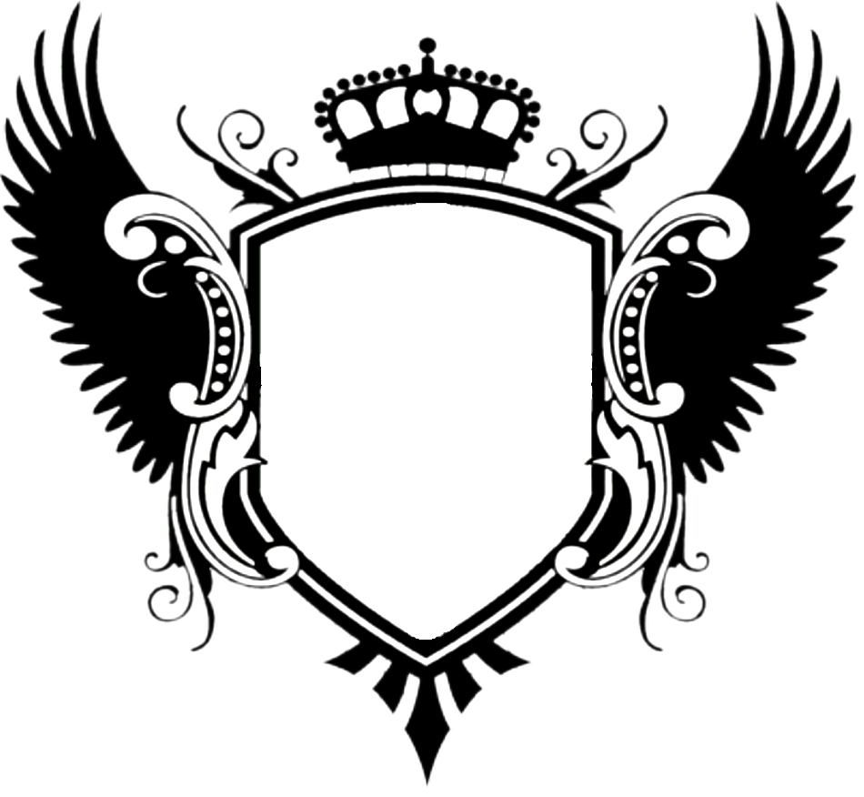 Free Crest, Download Free Clip Art, Free Clip Art on Clipart.
