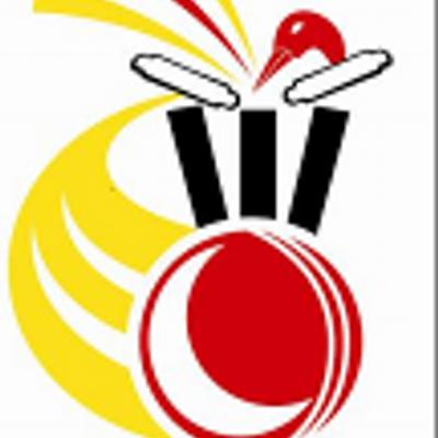 Cricket PNG (@Cricket_PNG).
