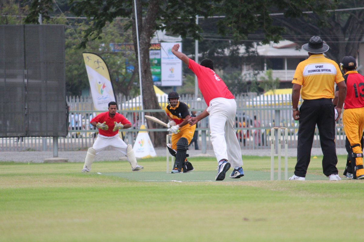 Cricket PNG on Twitter: \