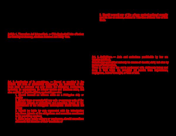 PDF) NNY ¶s Reviewer Criminal Law Book 1 SAN BEDA LAW.