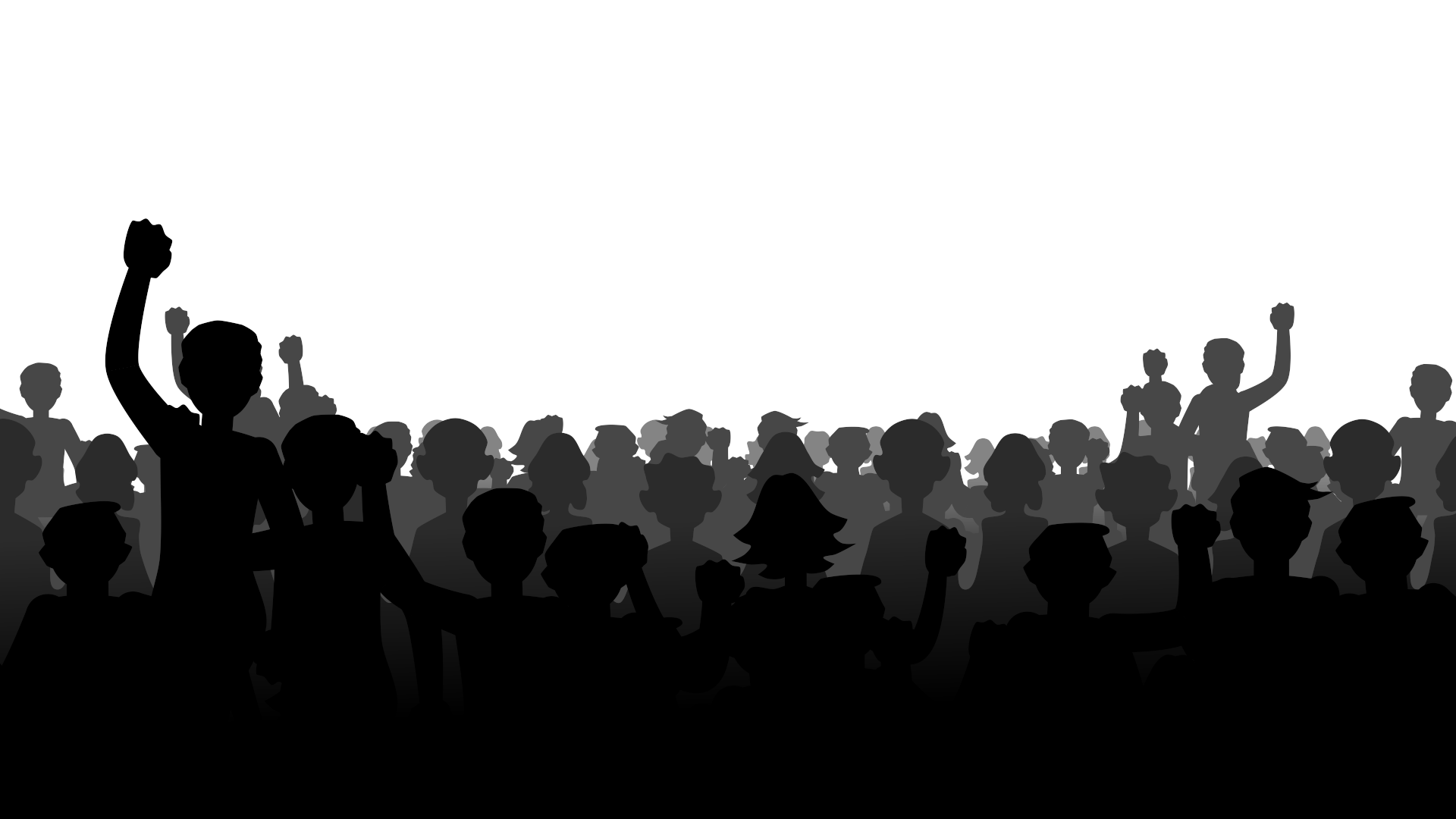 Download Free png Crowd of people download free clipart with.