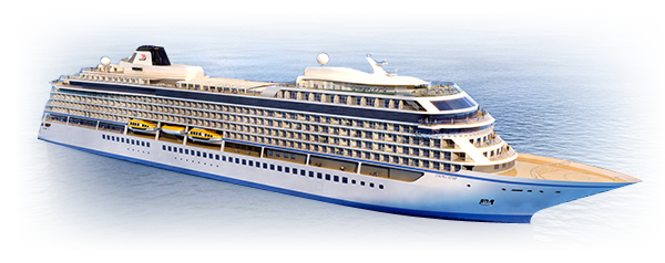 Cruise PNG Images.