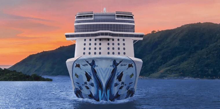 The 8 Best Alaska Cruises of 2019.