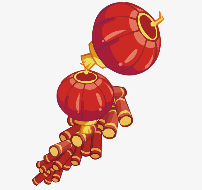 Lantern Cruncher, Cruncher, Lantern, Red PNG and Vector for.