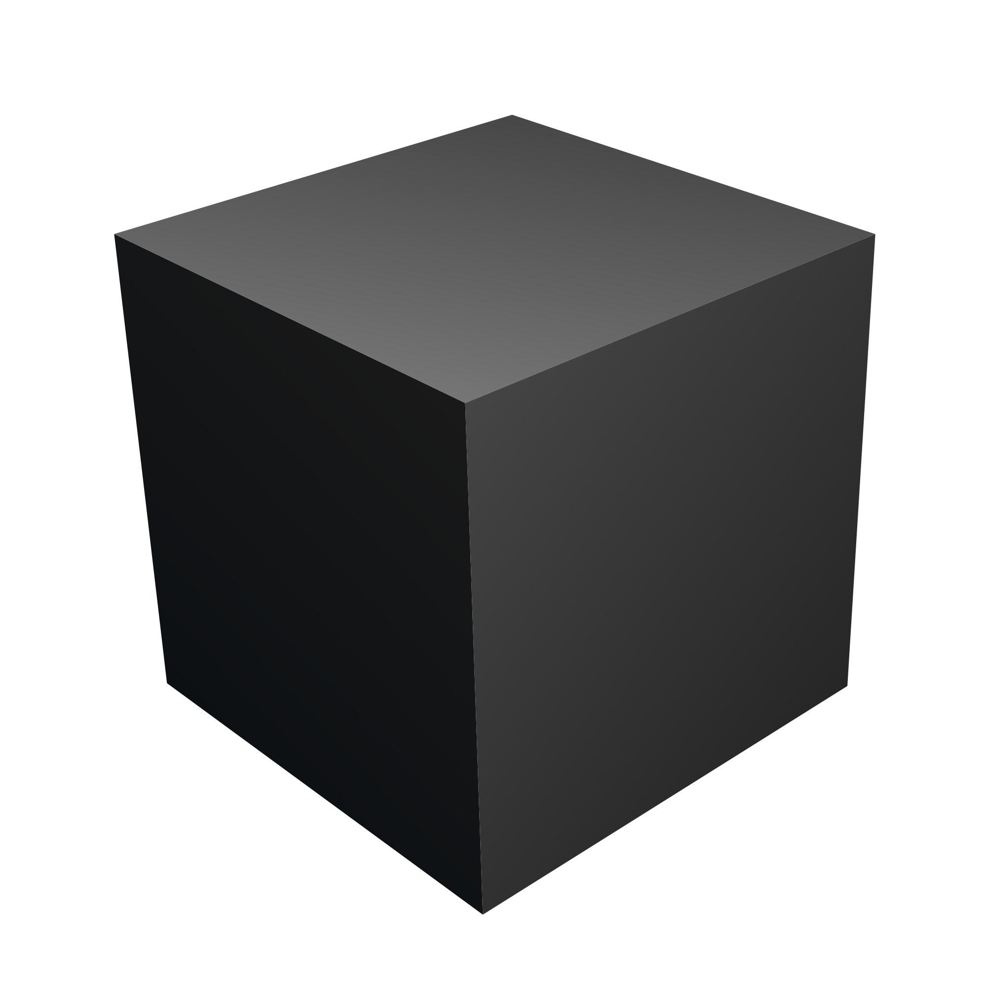 Cube Png , (+) Pictures.