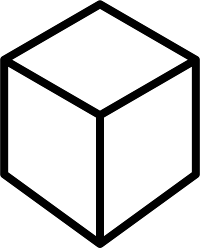 Download CUBE Free PNG transparent image and clipart.