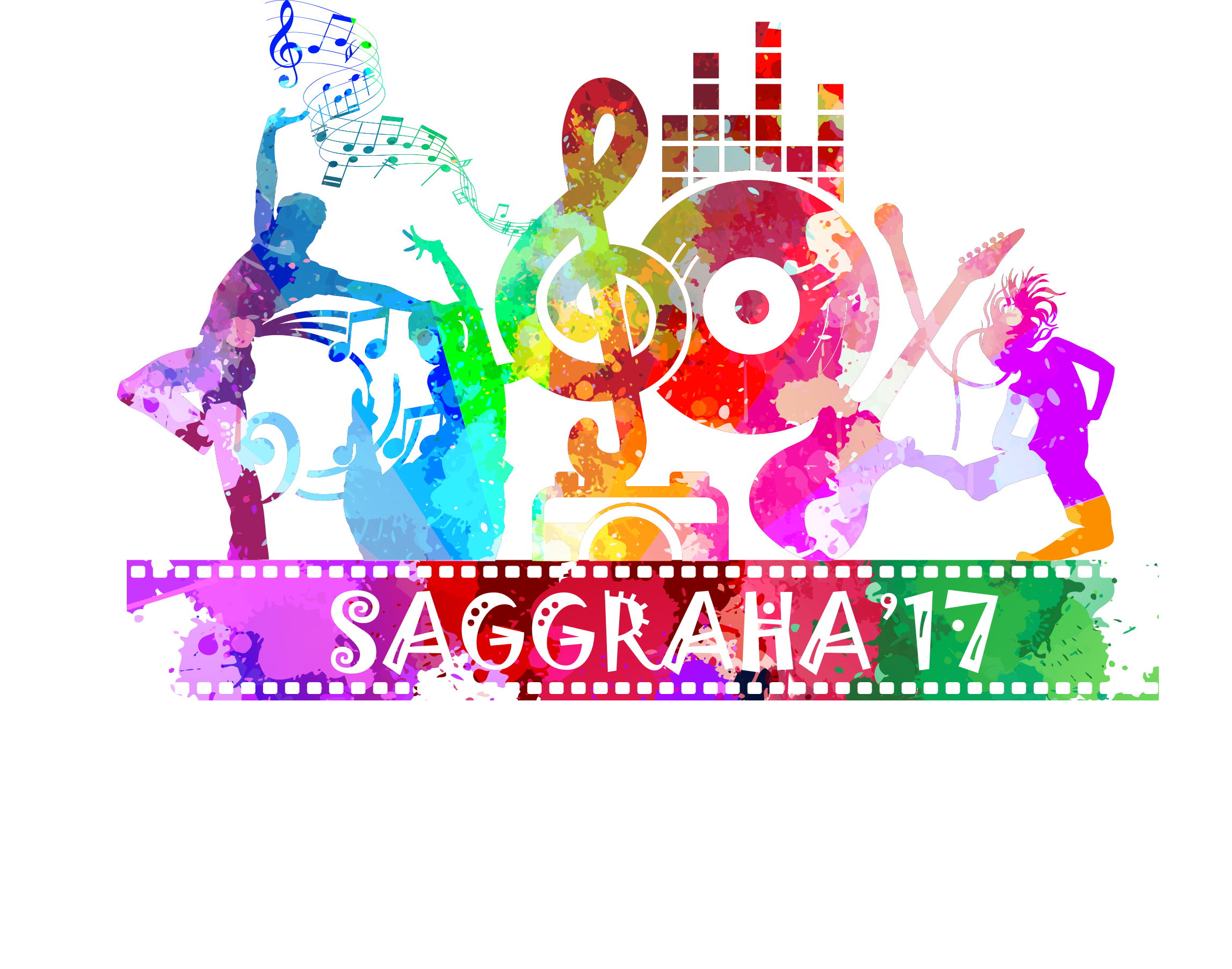 Saggraha 17, Ilahia School of Science and Technology.