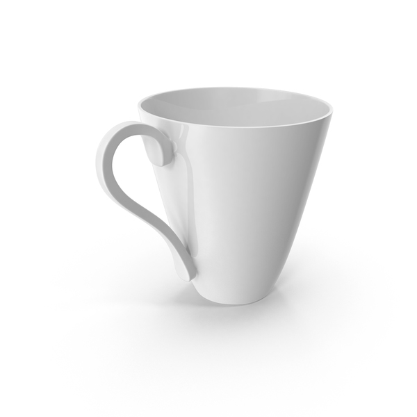 Cup PNG Images & PSDs for Download.
