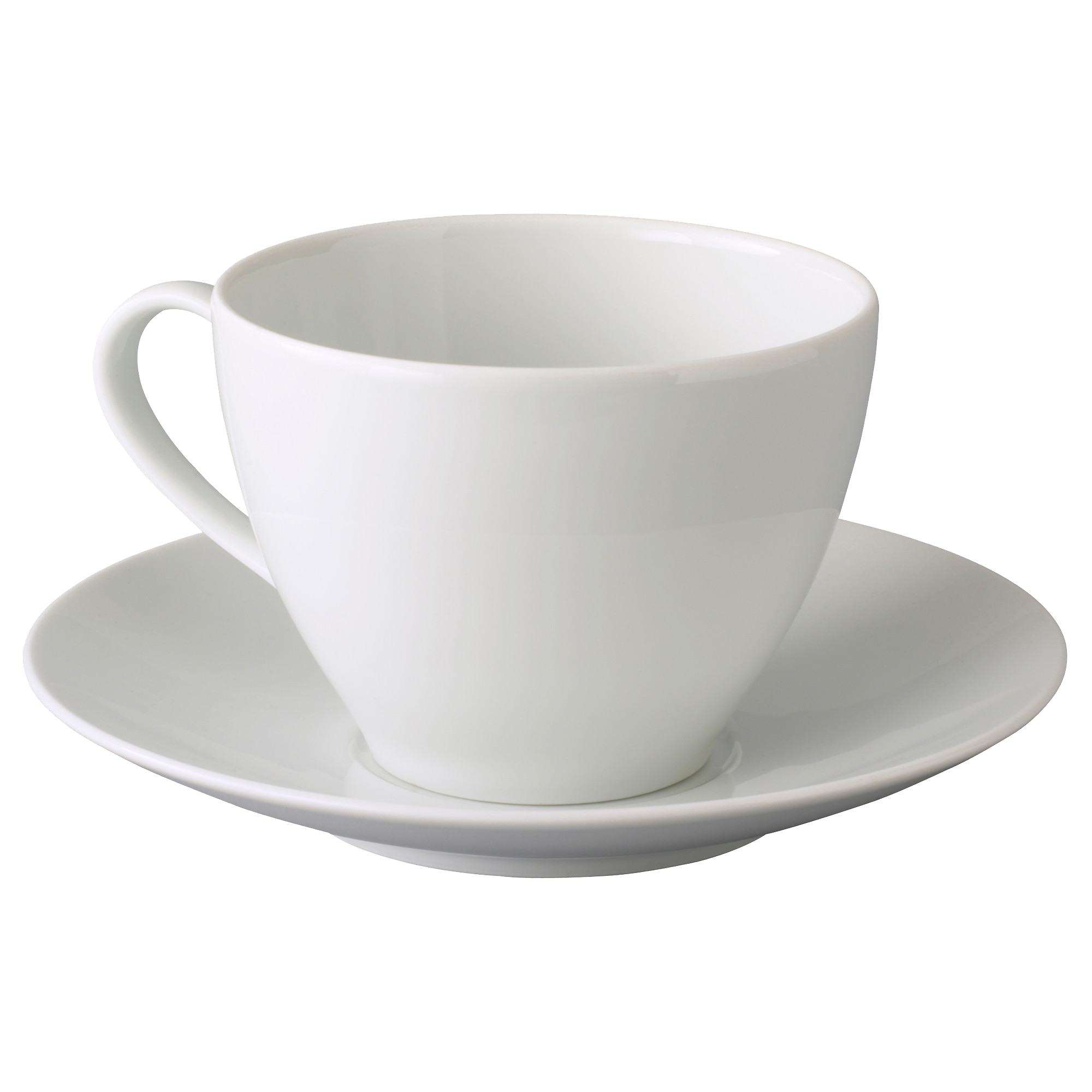 Cup PNG Images Transparent Free Download.