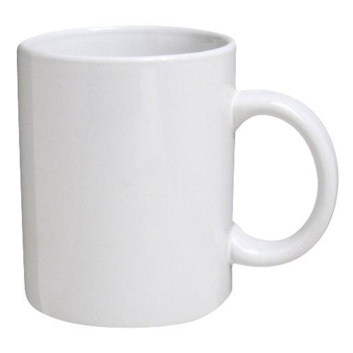 HQ Cup PNG Transparent Cup.PNG Images..