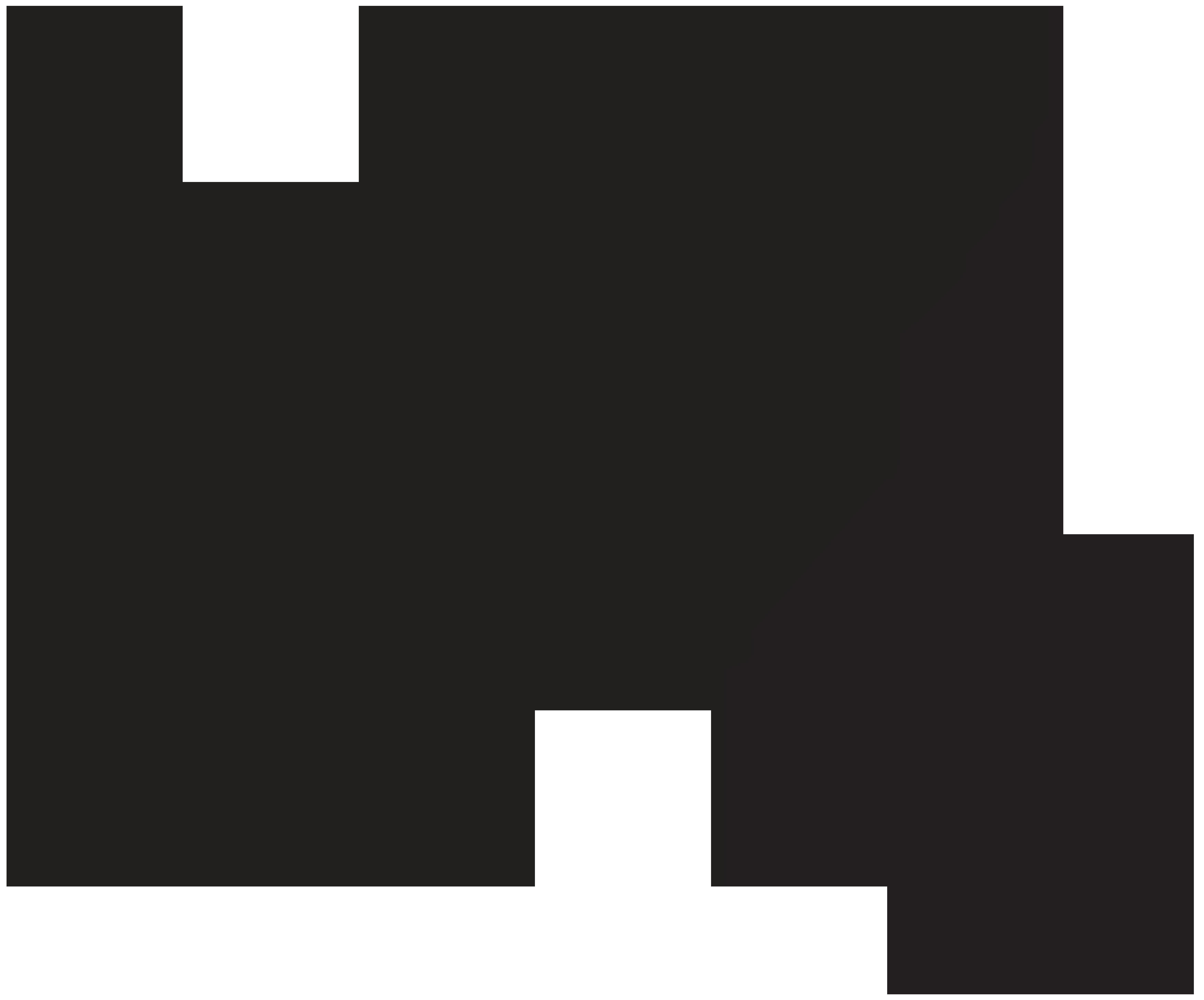 Cupid Transparent PNG Image.