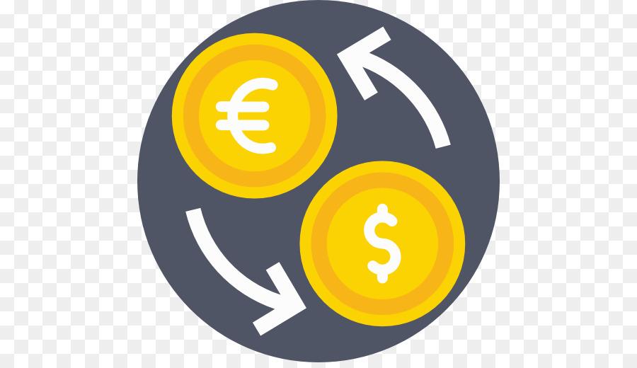 Money Logo.