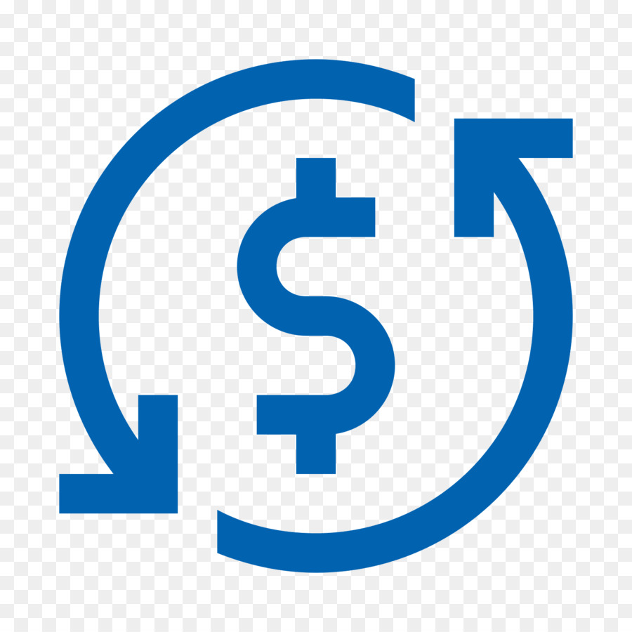 Pound Sign png download.