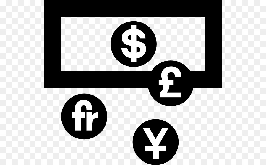 Money Area png download.