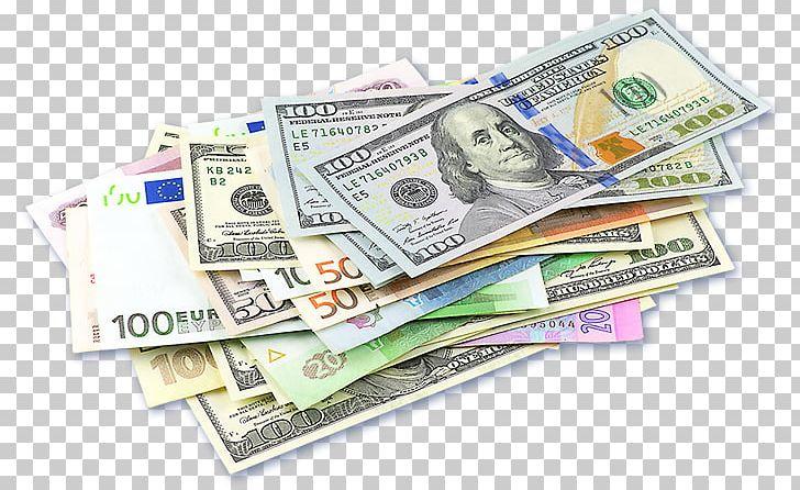 Foreign Exchange Market Money Changer Bureau De Change.