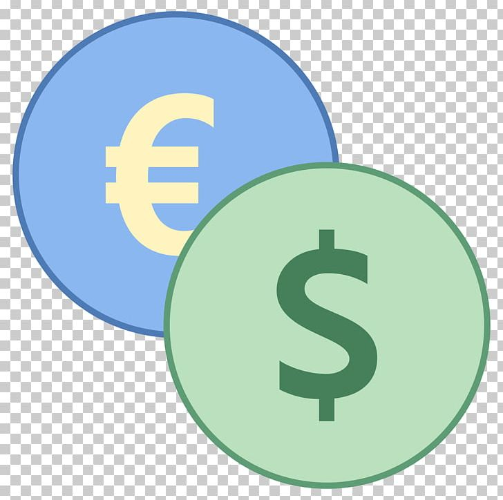 Money Finance Foreign Exchange Market Currency Exchange Rate.