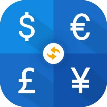 Amazon.com: Currency Converter Handy.