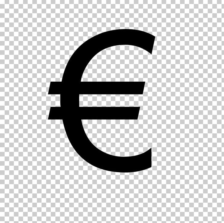 Euro Sign Currency Symbol Icon PNG, Clipart, Banknote, Brand.