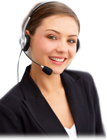 Png Customer Care Vector, Clipart, PSD.