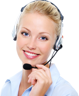 Customer Care Png 8 » PNG Image #253625.