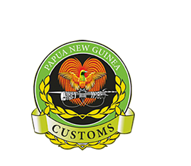 PNG Customs Website focuses on improving services.
