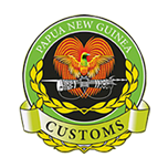 Customs Gov.