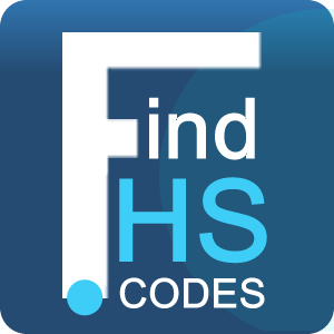 Find HS Codes Easily on Twitter: \