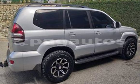 Buy and sell cars, motorbikes and trucks in Papua new Guinea.