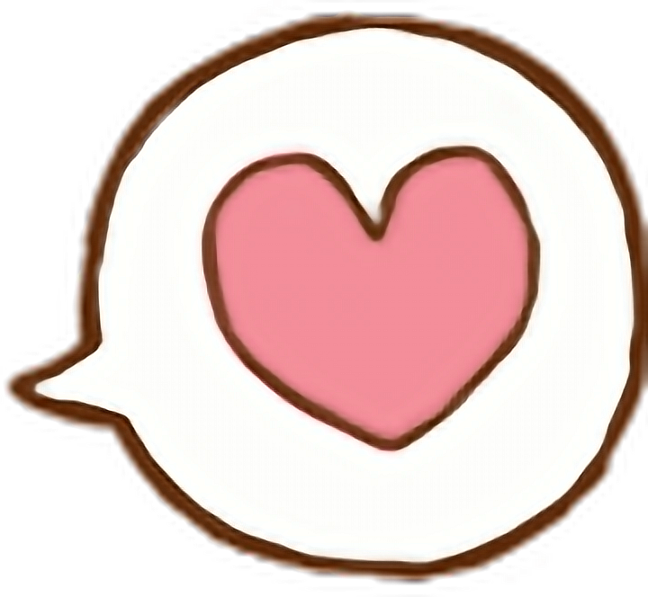 Cute Heart Png & Free Cute Heart.png Transparent Images.