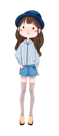 Cute Girl Png Image Free Download searchpng.com.