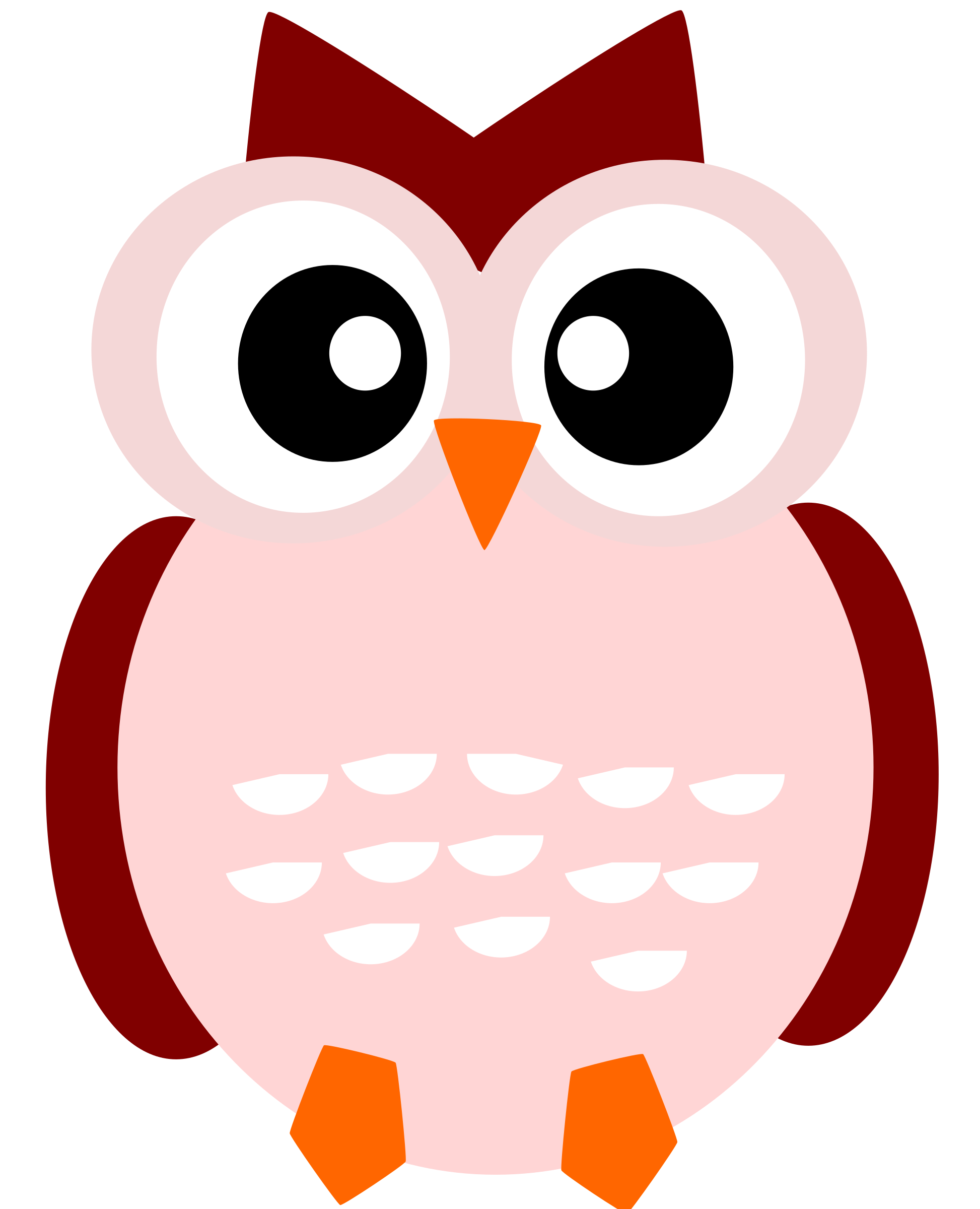 PNG Png Cute Transparent Png Cute.PNG Images..
