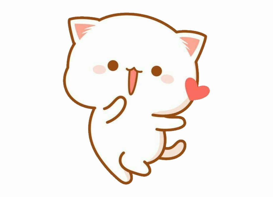 kawaii #cute #little #hearts #stickers #sticker #png.