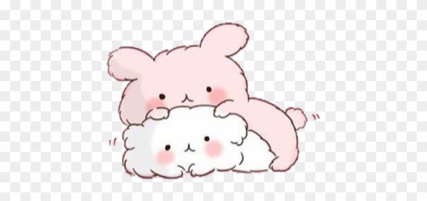kawaii #cute #chibi #stickers #png #sticker #tumblr.