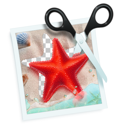 Automatically Remove Background with PhotoScissors Online!.