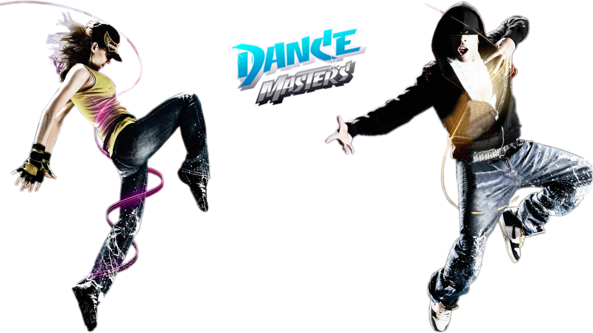 Dance PNG Transparent Images.