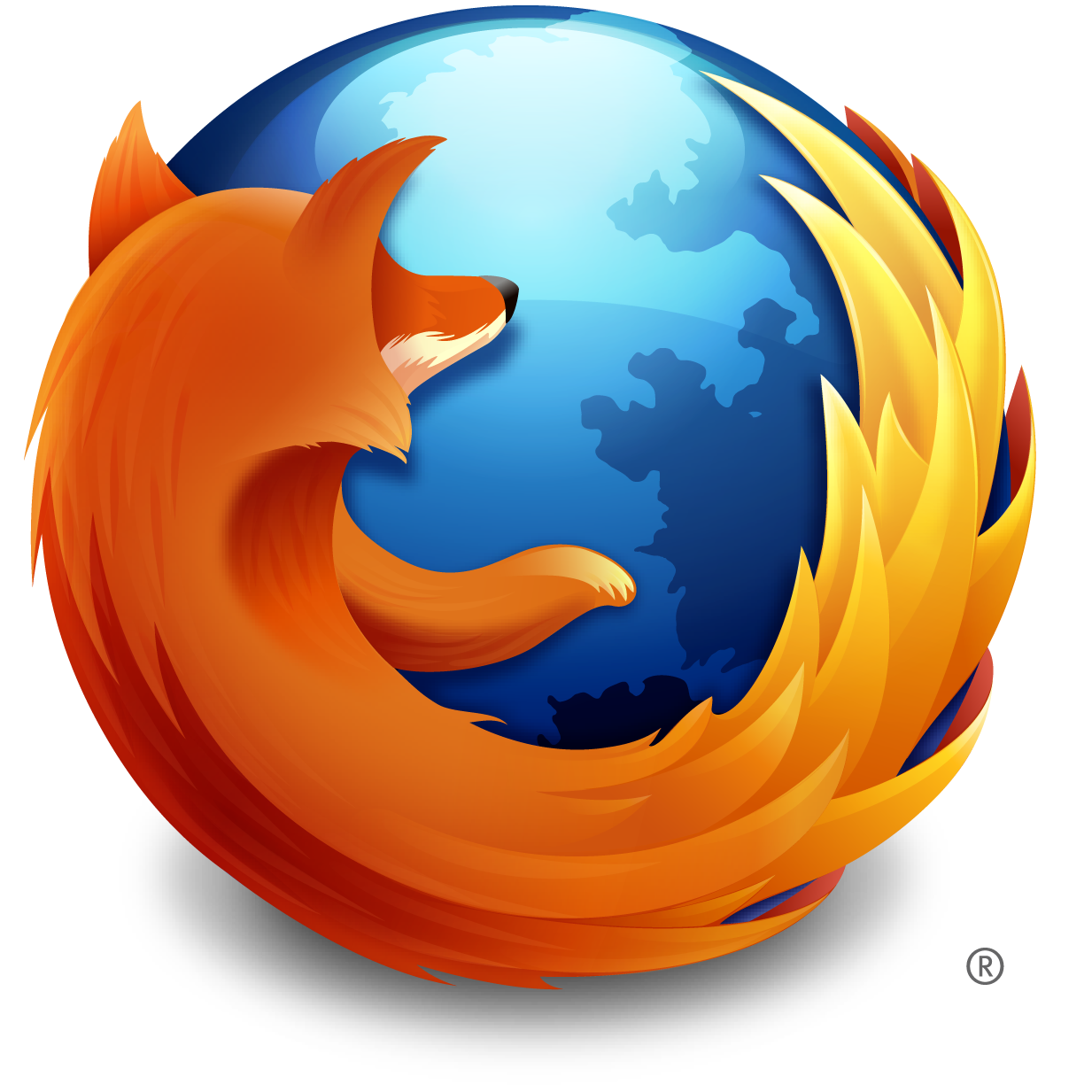 Datei:FirefoxLogo3.5.png.