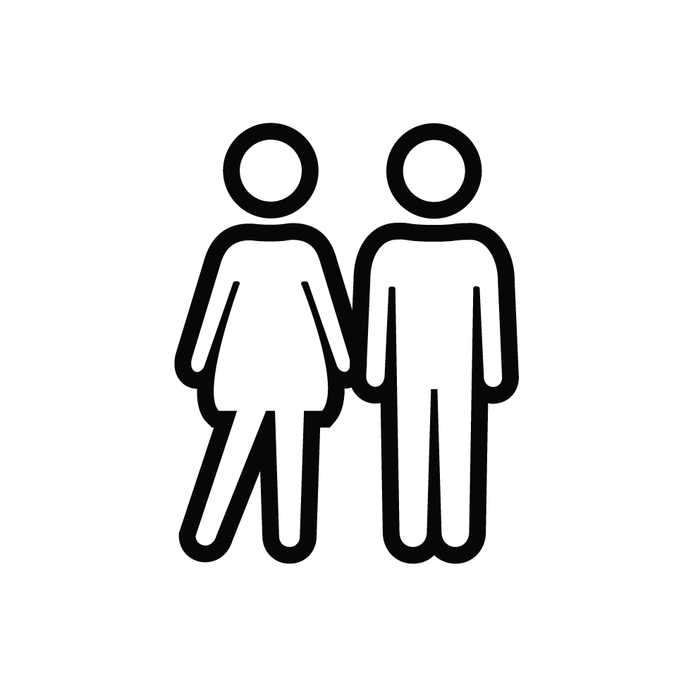 Dating Icon Png #209535.