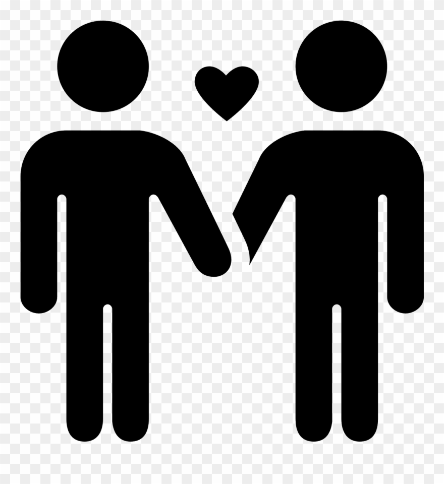 Online Dating Png Clipart (#2383373).