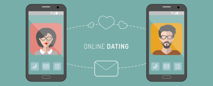 Decoding Monetization Methods of Dating Apps.