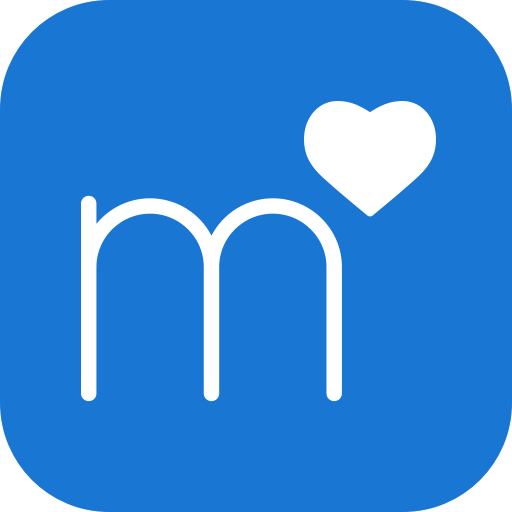 Match Dating App for Singles.