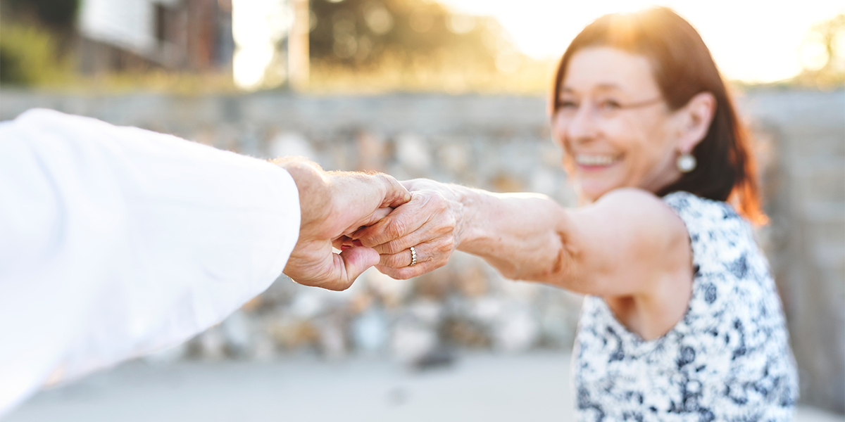 The Best Free Dating Sites for Seniors According to Online.