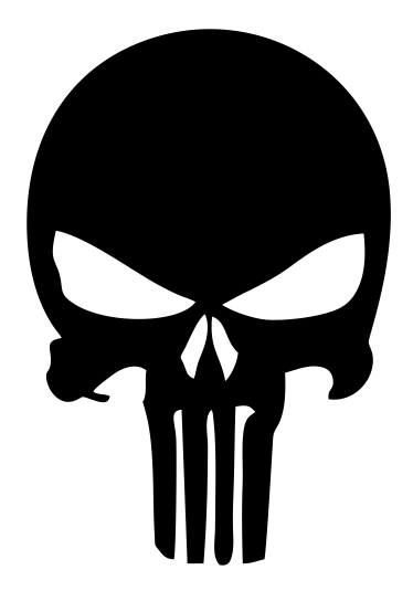 Decal Png (113+ images in Collection) Page 2.