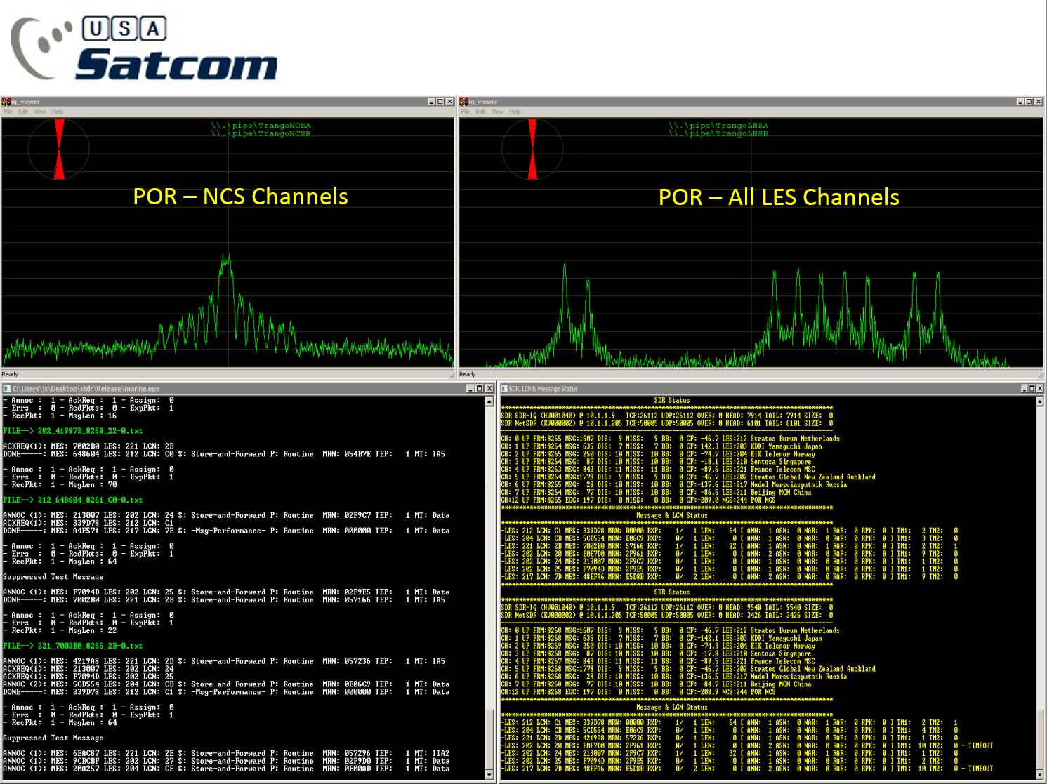 C png decoder 6 » PNG Image.