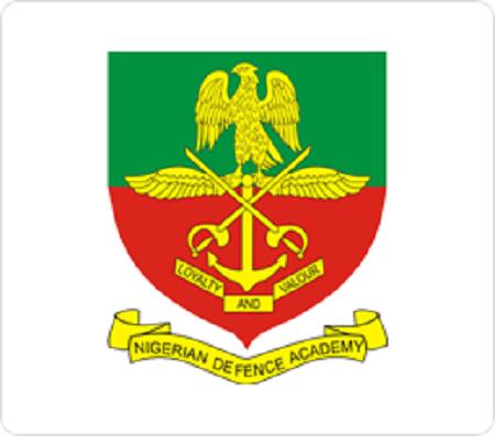 Nigerian Defence Academy, Kaduna, Nigeria .:: Welcome.