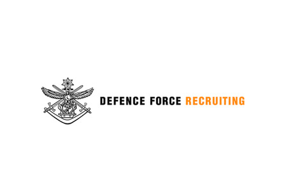 Australian Defence Force Recruitment Appoints VMLY&R as New.